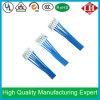 Molex0510210500 harnais de fil du connecteur UL3302