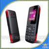2015 Goedkoopste GSM 1.77 van de Duim TFT 128*160 (QVGA) D201 Dubbele Androïde Mobiele Telefoon SIM