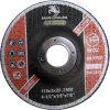 Abrasivos 4-1/2  X1/8  X7/8  de Dics da estaca da roda da estaca