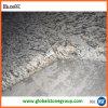 Granite su ordinazione Vanity Countertops con Granite Sealer per Commercial