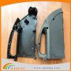 Части Nylon/впрыски PA66 ODM & OEM пластичные с допуском 0.05mm