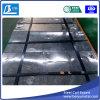 Lo zinco ha ricoperto il Gi galvanizzato tuffato caldo della lamiera di acciaio 1.0-3.0mm