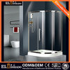 競争価格の和らげられたシャワー機構のシャワーのドア