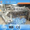 Système de Qgf chaîne de production de remplissage de bouteilles de 5 gallons