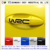 차 바디 광고를 위한 완벽한 PVC 자동 접착 비닐 또는 스티커