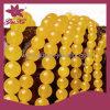 Высокое качество отбортовывает большинств шарик ювелирных изделий способа (2015 Ctbd-016)