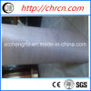 Barato e Fine 6650 Nhn H Class Insulation Paper