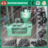 Beste Qualitäts-und Service-Rapssamen-Schrauben-Ölpresse (HPYL-95)