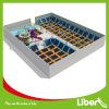 ChildrenのためのLiben Professional Build Indoor Trampoline Park