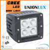 CREE LED Work Light di alta qualità 16W con 1280lumen per Trucks