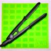 Esteira do silicone do ferro do Straightener do cabelo da resistência térmica