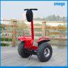 Freego nicht für den Straßenverkehr 2 Wide Wheel Selbst-Balancing Scooter F3