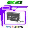 Batería Battery del AGM 12V0.8ah Small Power para Toy