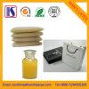Animal pegamento seguro / hueso pegamento gelatina como pegamento adhesivo
