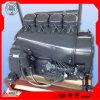 Hete Deutz verkoopt Dieselmotor FL912