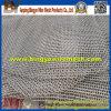 Диски сетки волнистой проволки нержавеющей стали