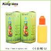 Divers Flavors E Liquid avec Different Capacity Bottles