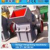 Planta do triturador de martelo do minério de cobre de eficiência elevada