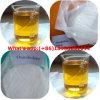 Fuselage Growth Trenbolone Acetate/Tren Ace pour Bodybuilding