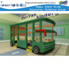 Kindergarten Car Rides für Sale (wwj (7) - F)