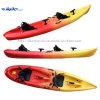 Top Kayak Fishing Kayak (LKG-08A)에 2인승 Sit