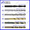 DIN338 HSS Drill Bit voor Metal