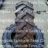 農業トラクターはタイヤをつけるR-1 (13.2-20 13.00-24 12-38 14.00-38 12.4-32)に