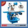 Всеобщая вертикальная Metalworking филировальная машина Lm1450 с стандартом Ce
