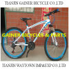 24  26  Berg Bicycles 21s