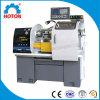 Миниая машина Lathe CNC (Lathe CK6132 CNC)