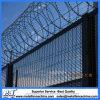 Anti-Escalar cerco do corte do engranzamento de 358 seguranças o anti