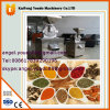 Udwn-250 Stainless Steel Spices Grinder/Milling Machine (com motor)