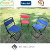 O PVC 100% usado ao ar livre do poliéster revestiu a tela de 600*600d Oxford para a tampa da cadeira