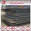 Piatto d'acciaio del fornitore S355j2g2w Spah Corten della Cina