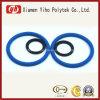 De MiniO-ringen van hoge Prestaties voor Verschillende Klanten