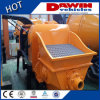 Sale에 60m3/Hr Diesel Power Concrete Conveying Pump
