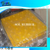 高品質Certificated Guide Rubber Brick (300mmx300mm)