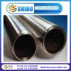 De non-ferro Producten van Metalen 99.95% Zuivere Buizen van het Molybdeen voor Verkoop