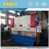 Negotiable Price를 가진 16mm Press Brake Professional Manufacturer