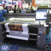 Digitale Flatbed Printer Ft2512
