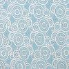 Tessuto superiore del merletto Spandex/del nylon