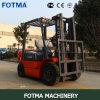 Газ Китая Fotma Hangcha/платформа грузоподъемника дизеля/Electric/LPG
