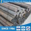 Traitement thermique Rod de meulage en acier