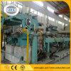 Die neue hohe Leistungsfähigkeits-Papiermaschine