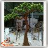 صنع وفقا لطلب الزّبون شكل اصطناعيّة [بين تر] خارجيّ زخرفة شجرة