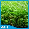 Gras van de Vrije tijd van de goede Kwaliteit het Tweekleurige - Kunstmatig Gras (l30-B)
