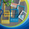 Fresnel plástico Magnifier para Promotional Gift