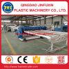 Ligne de production de plâtre en imitation de PVC