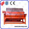金属Ore Mining MachineかMagnetic Separator