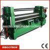 W11s 30X2500 Hydraulic Bending Roll Machine